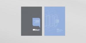 Blueit - brochure