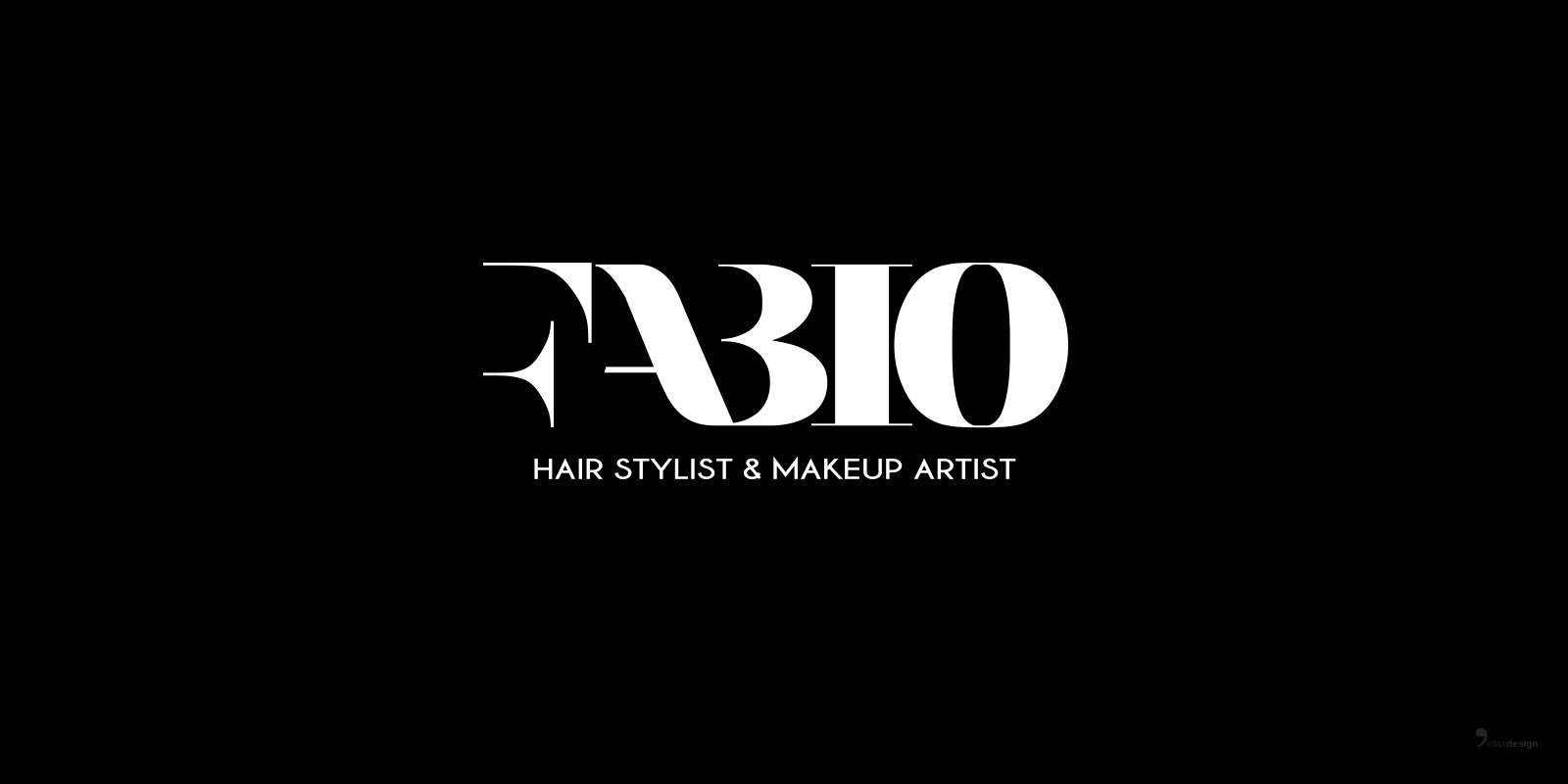 Fabio - hair stylist