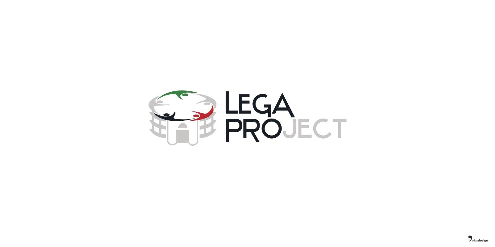 LegaPro - progetto stadi