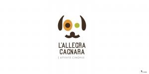 L'Allegra Cagnara Logo