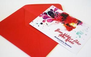 Gift Card ADV - ellasdesign