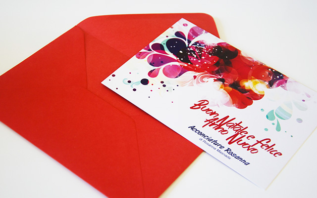 Gift Card ADV - ellasdesign