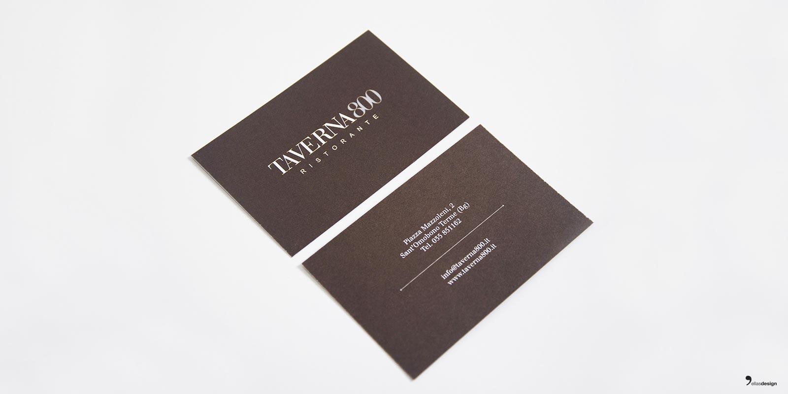 ellasdesign - Taverna800
