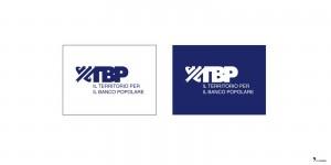 TBP - Territorio per il banco popolare