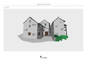 Design Strutture - Mappa SOT