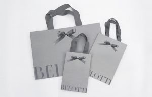 Belotti - Ottica&Gioielleria - Shopper