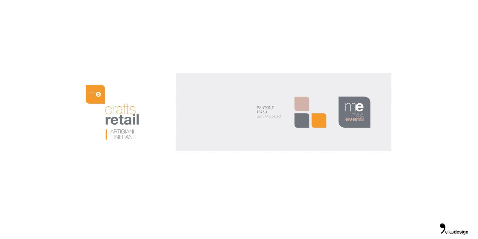 Craft Retail - Maia Eventi