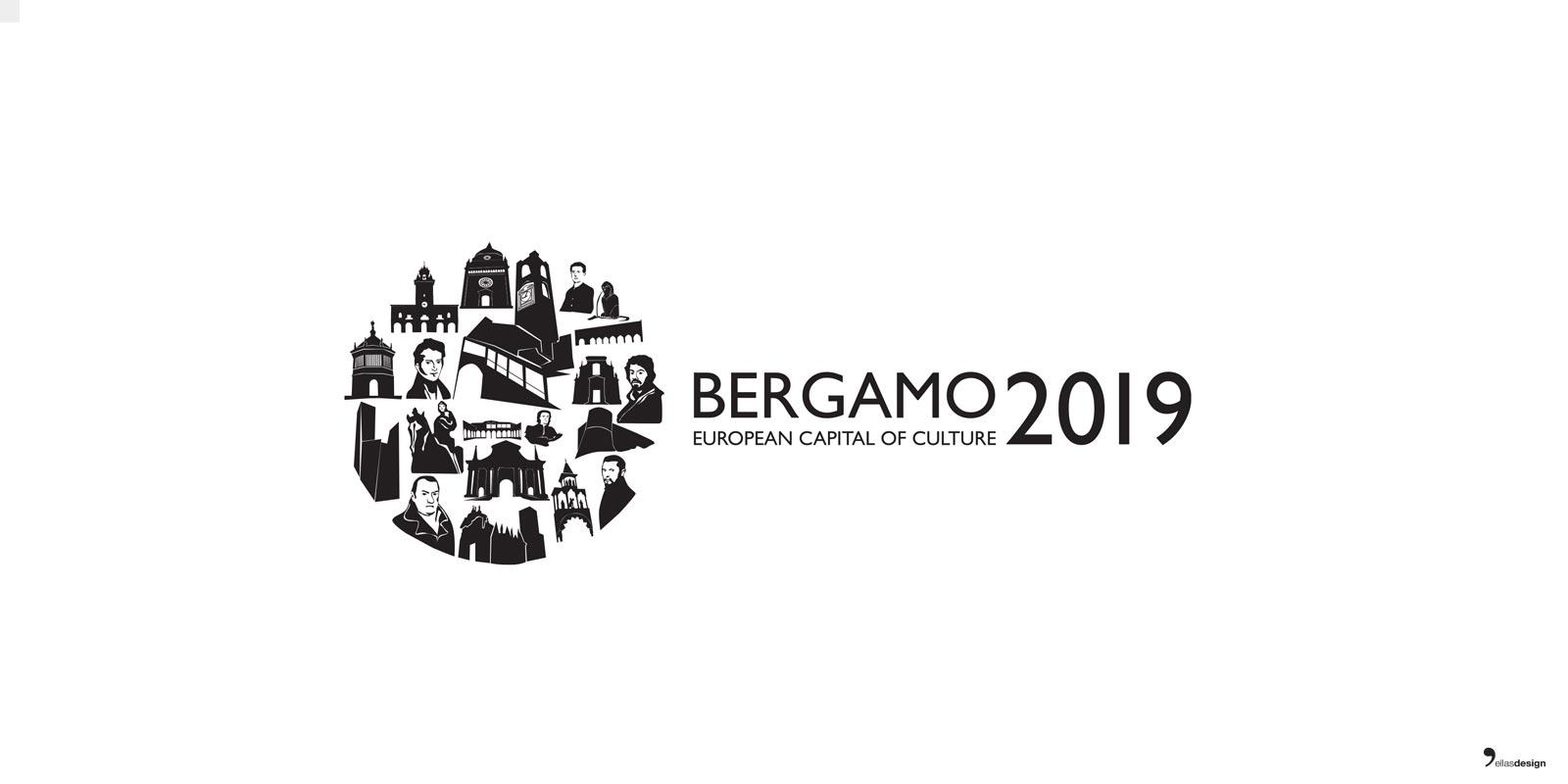 Bergamo – Capitale Europea della Cultura