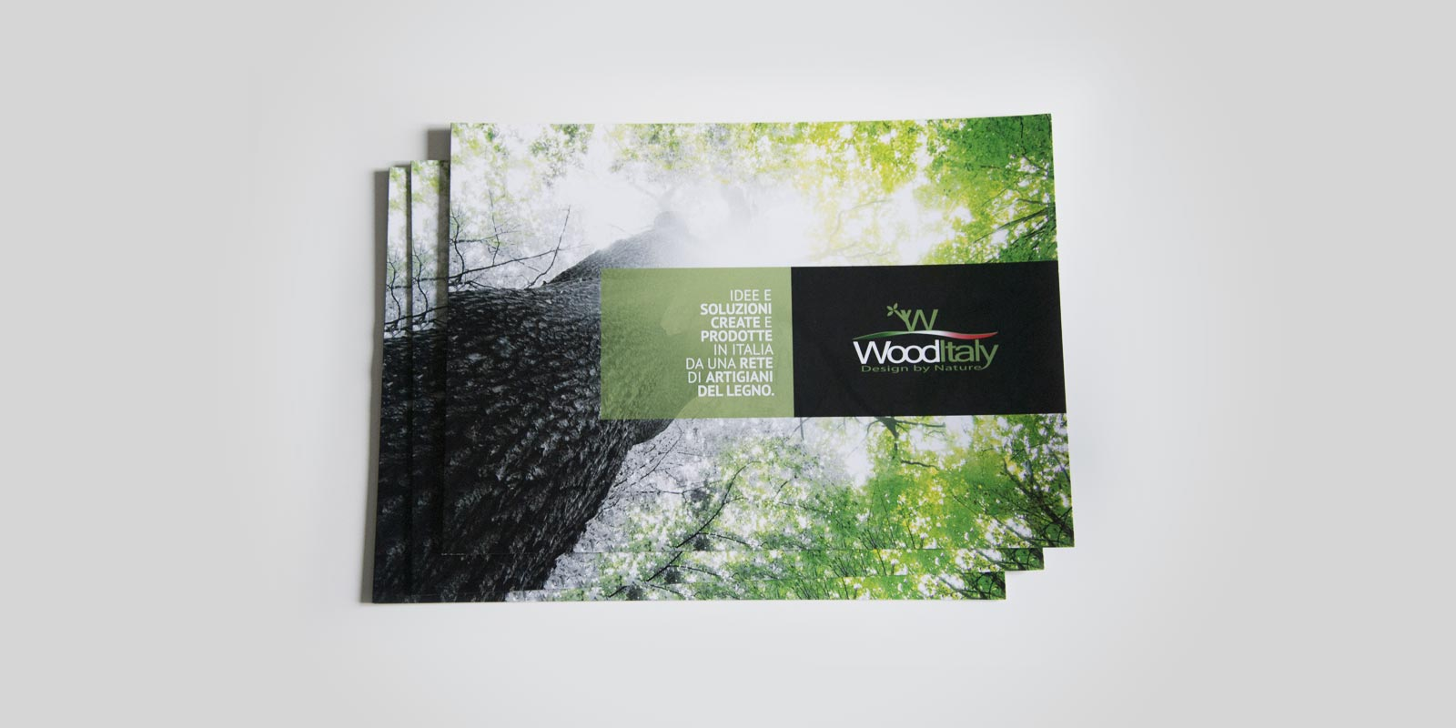 Wooditaly