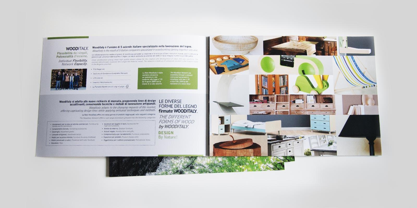 wooditaly - ellasdesign