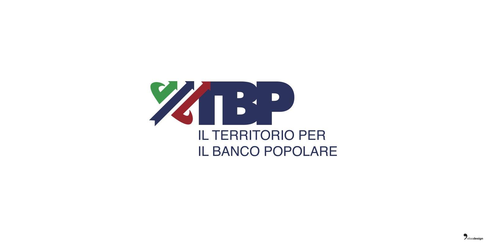 TBP – Territorio per il banco popolare
