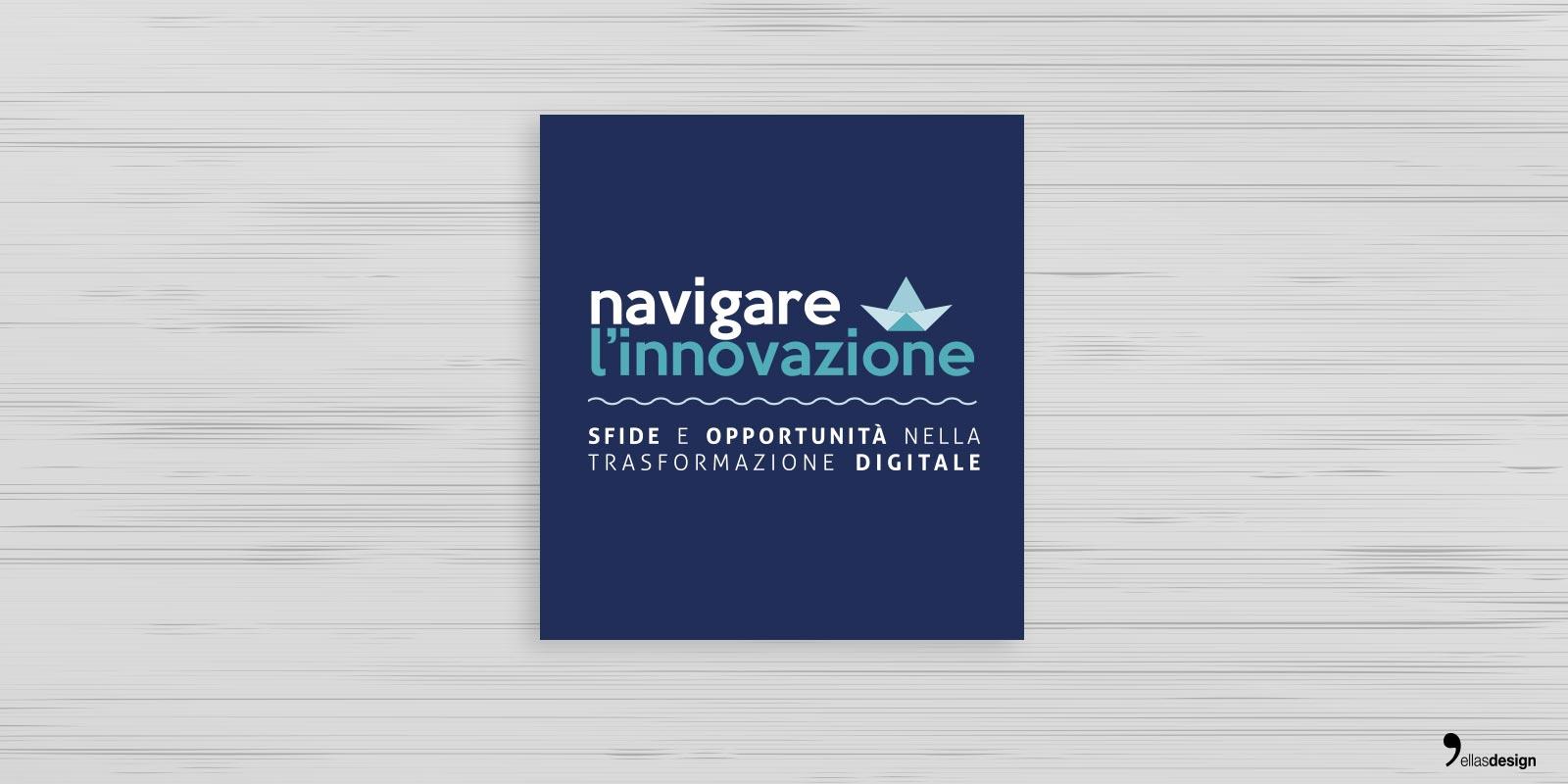 Navigare L'innovazione | EllasDesign