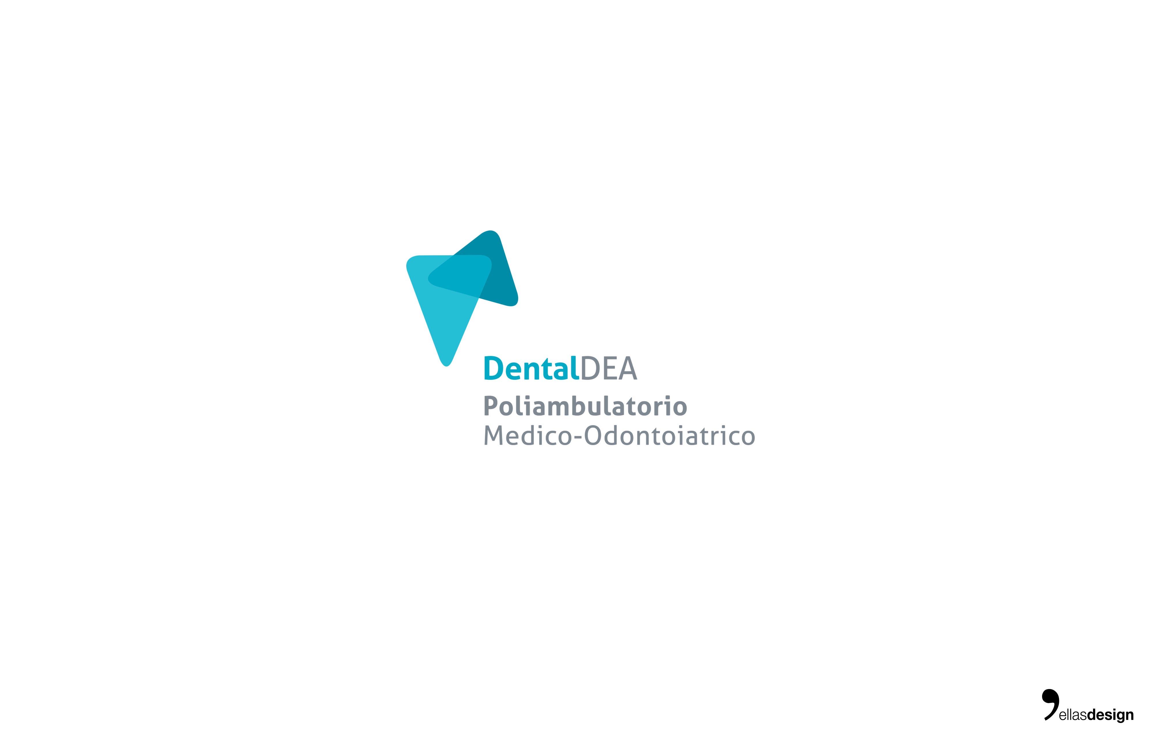 DentalDEA