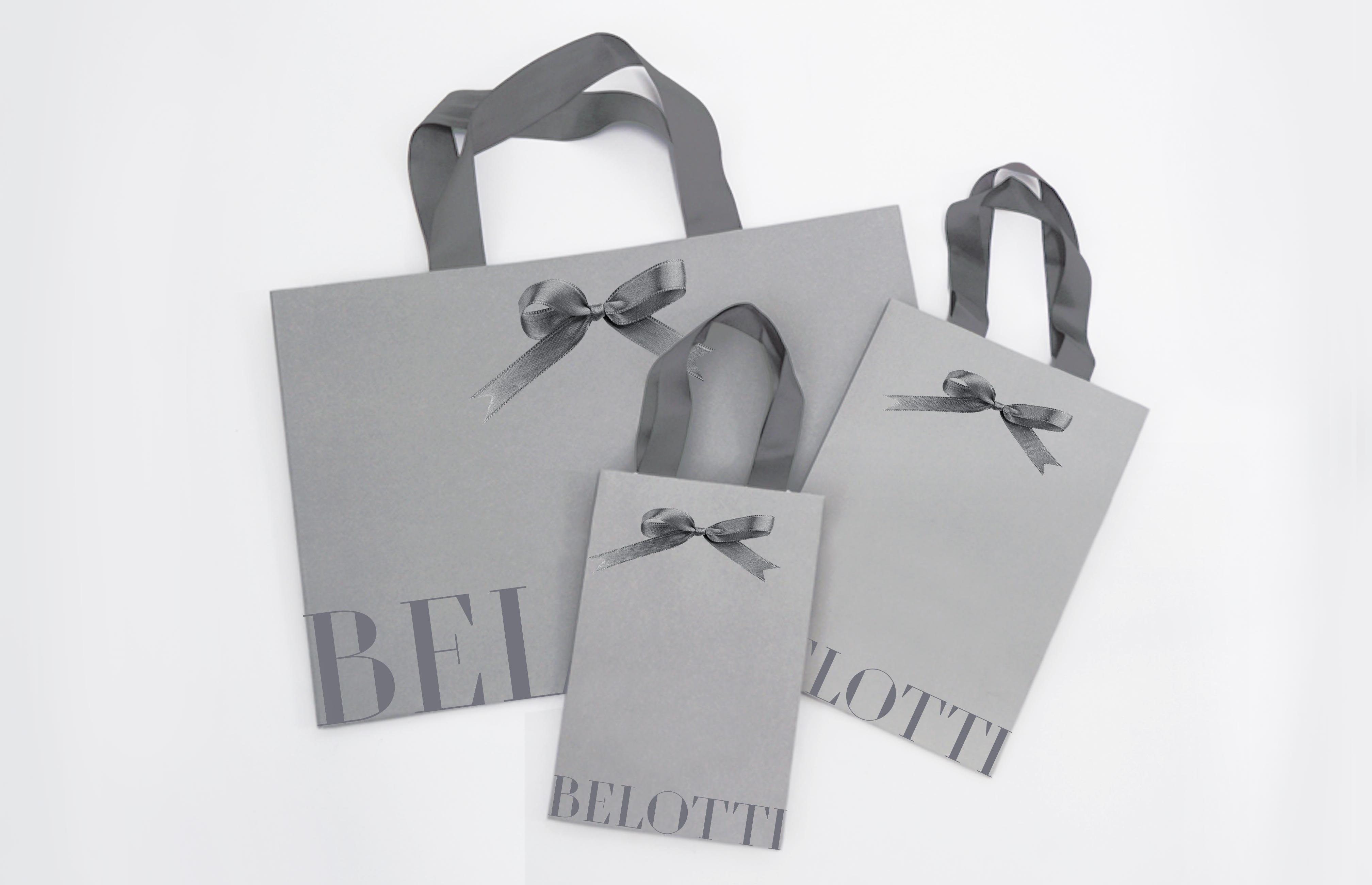 Belotti – Ottica&Gioielleria