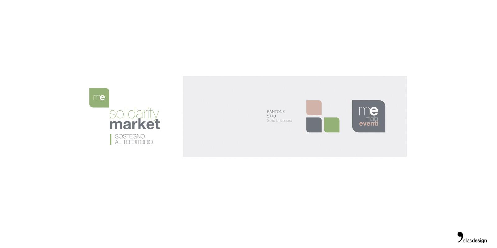 Solidarity Market - Maia Eventi