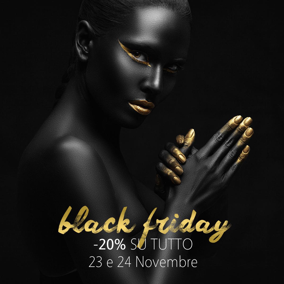 bfab black friday ADV